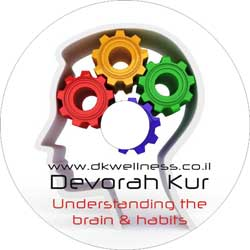 CD understanding the brain