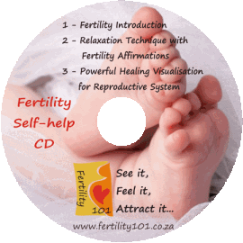 Fertility_CD