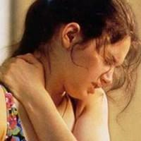 Article: REFLEXOLOGY helps alleviate pain.